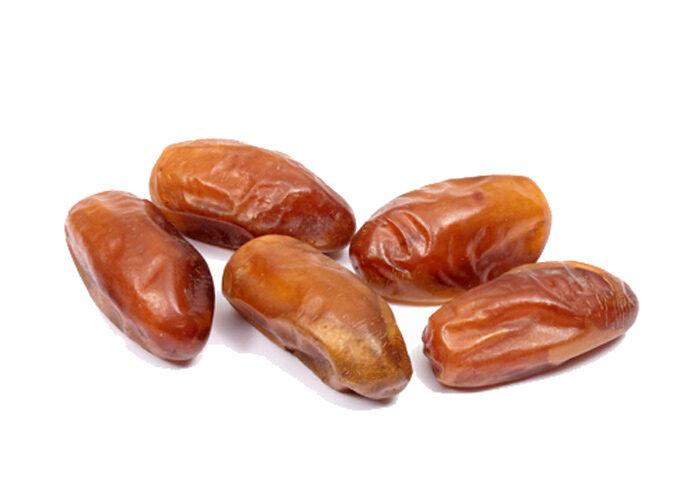 deglet noor dates 1