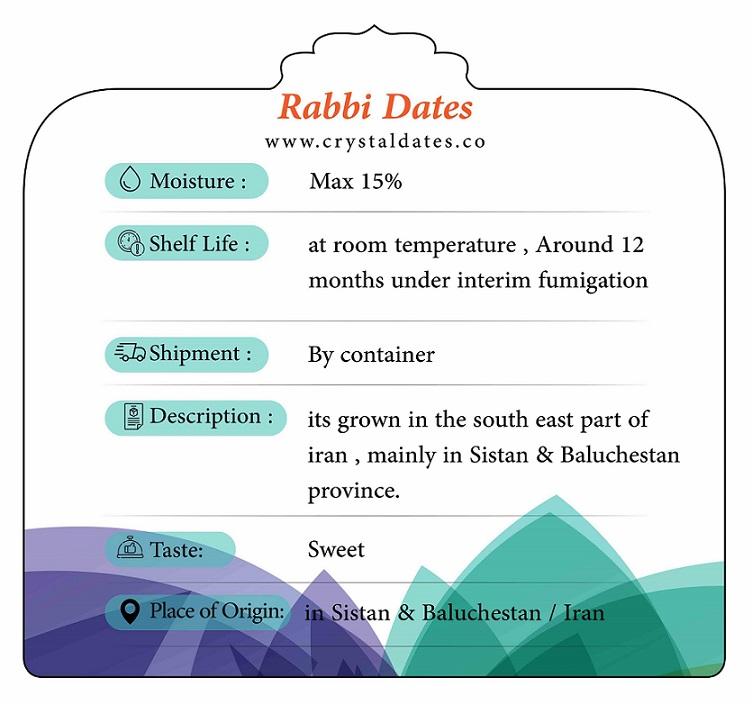 rabbi dates crystal company detail 11