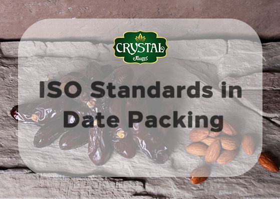 ISO Standards in Date Packing