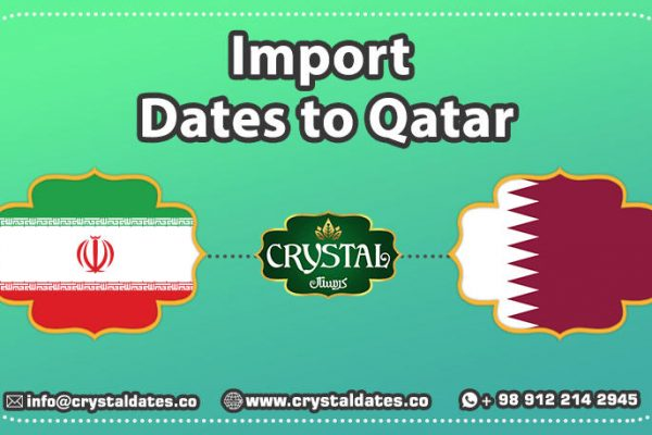 Import dates to qatar