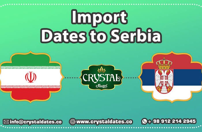 import dates to serbia