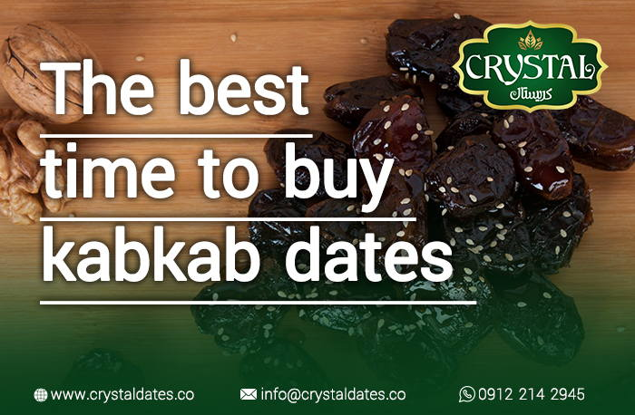 the best time to buy kabkab dates