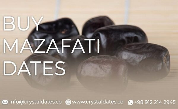 Buy mazafati dates crystal dates company