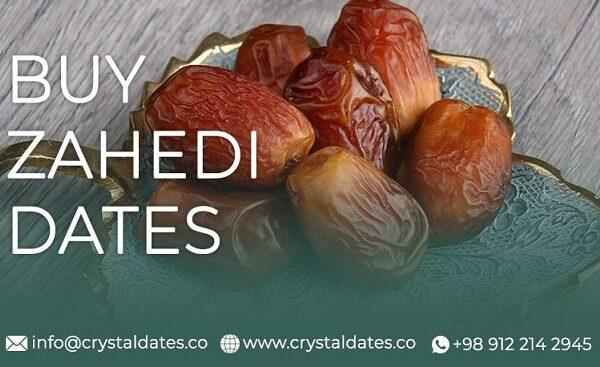 Buy zahedi dates crystal dates company
