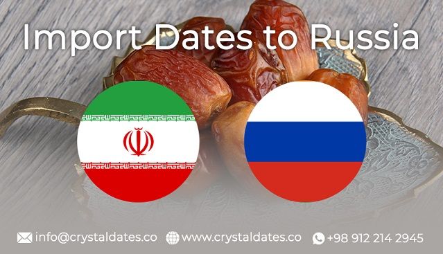 import dates to russia crystal dates company