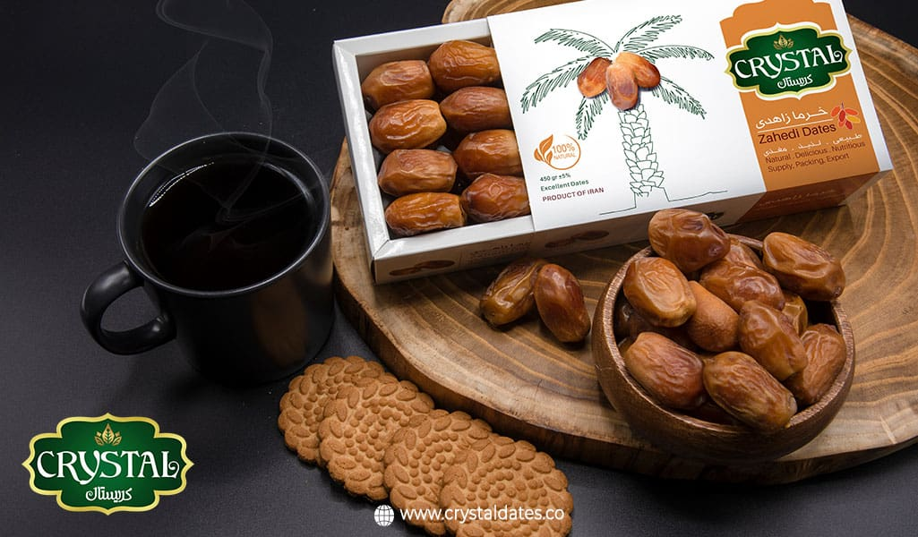Dates-are-the-Best-Replacement-for-Sugar