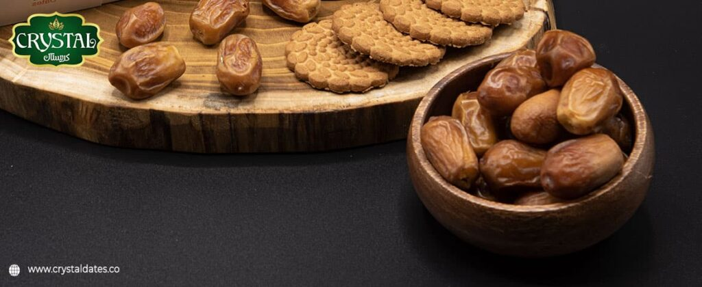 Dry dates are extraordinary for maintaining bone health